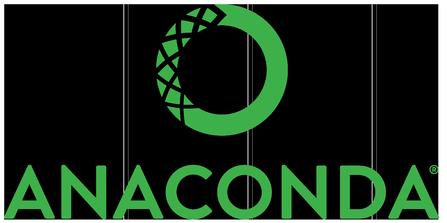 images/2019/01/Anaconda_Logo.png