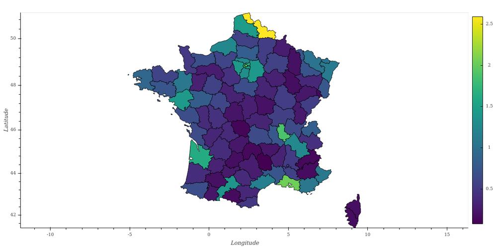 choropleth_france_population.png
