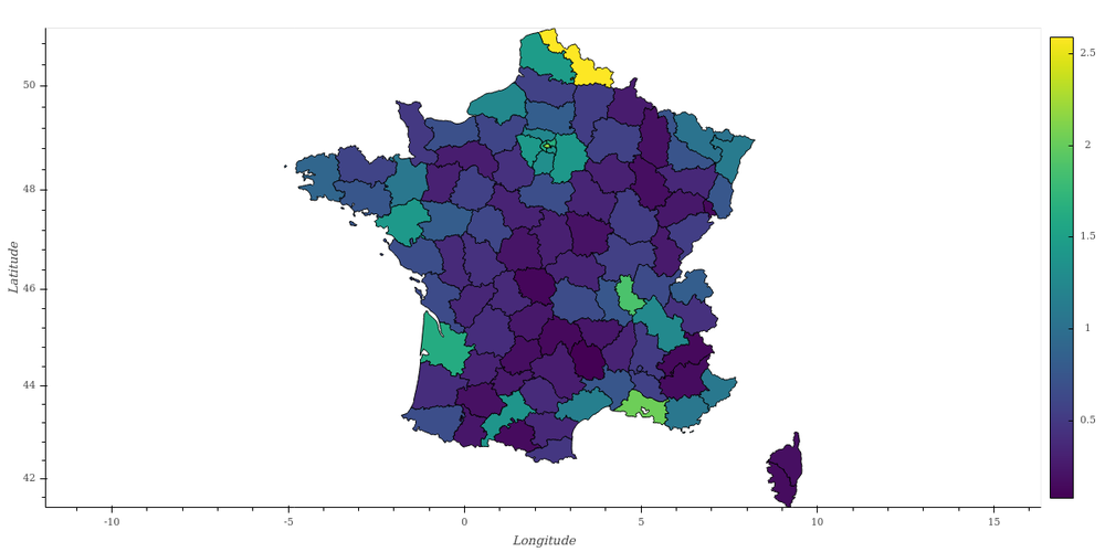 choropleth_france_population.png