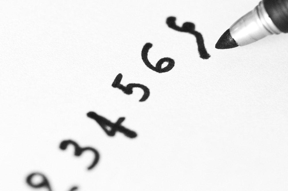 handwritten_digits.jpg