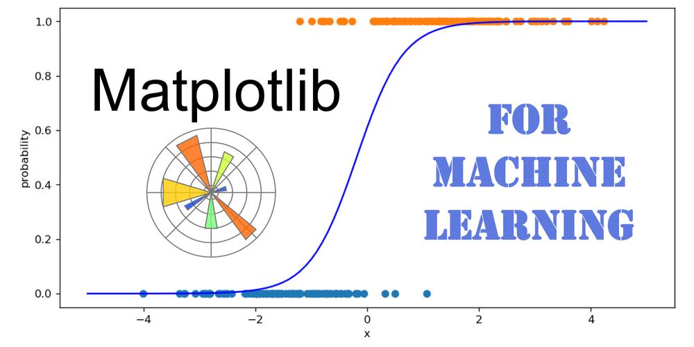 matplotlib_for_ml.png