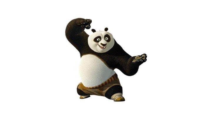images/2019/02/pandas.jpg