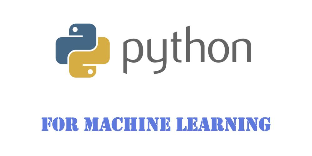 python_for_ml.png